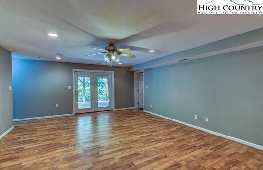 3676 NC Highway 194 – 828 Real Estate