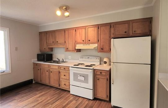 kitchenupstairs