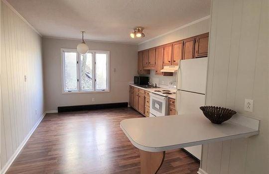 kitchenupstairs2