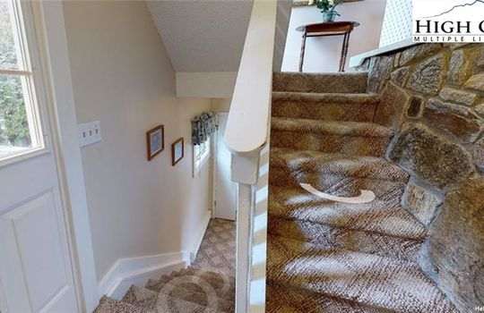 stairwell2