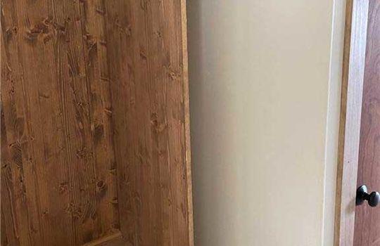 storage-closet-with-boot-warmer