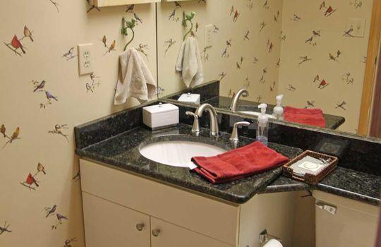halfbathroom
