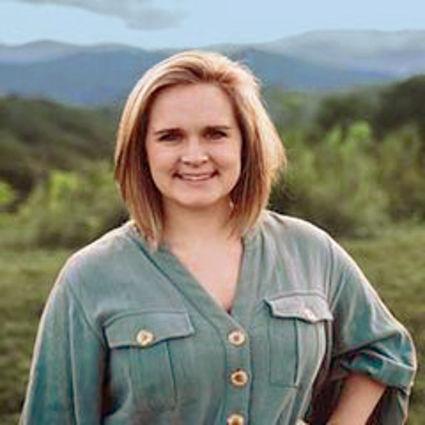Lindsay Pinckney