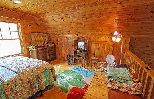 loftbedroom