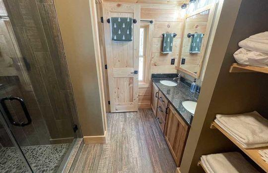 fullviewofbathroom