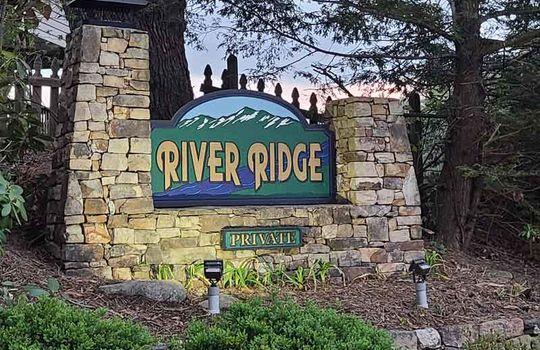 riverridgesign