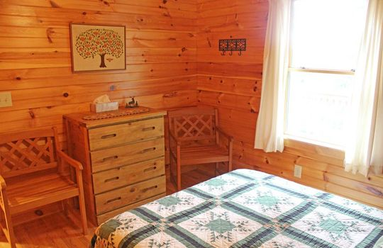 downstairsbedroom3