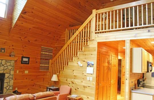 stairsandloft