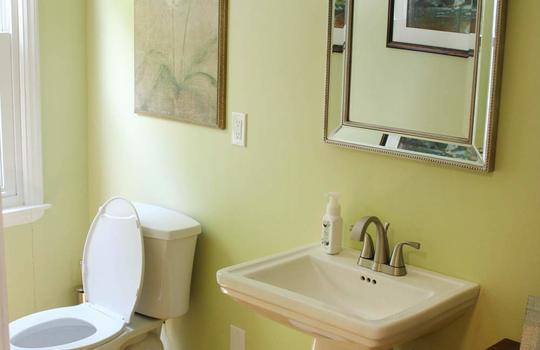 guestbathroom5