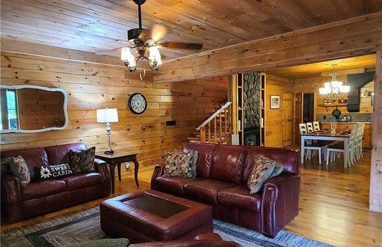 livingroomstairs