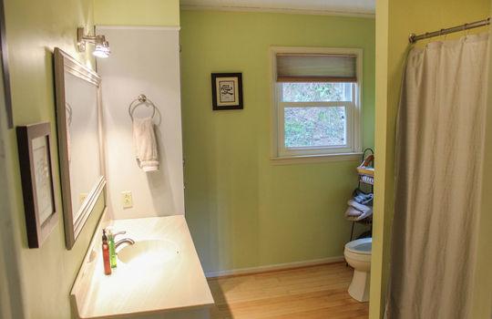 masterbathroom3