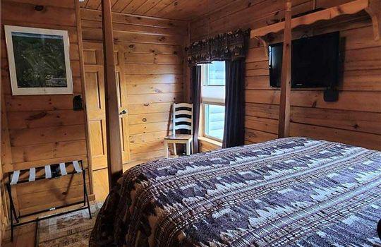 sleepingroom2