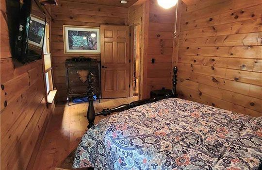 sleepingroom4
