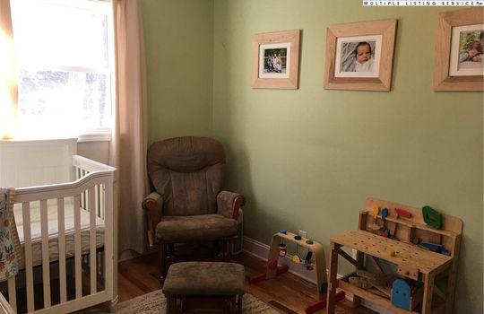 thirdbedroom2