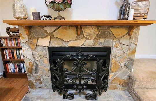 woodburningfireplace