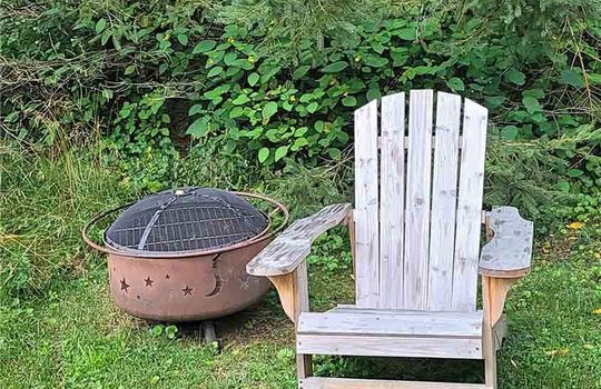 outdoorfirepit