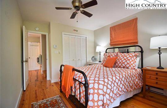 secondbedroom1