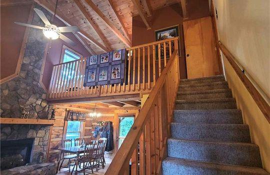 stairstoloft
