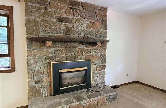 stonefireplace