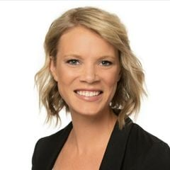 Kirsten Masker