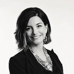 Natalie Randall