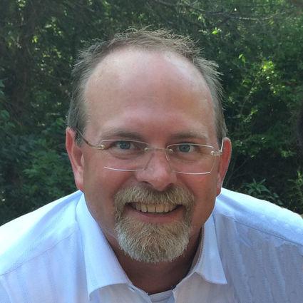 Dale Carlton, JD