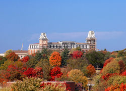 Fayetteville