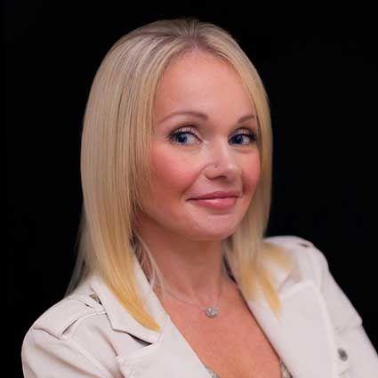 Erin Blanton