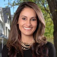 Kim Patel