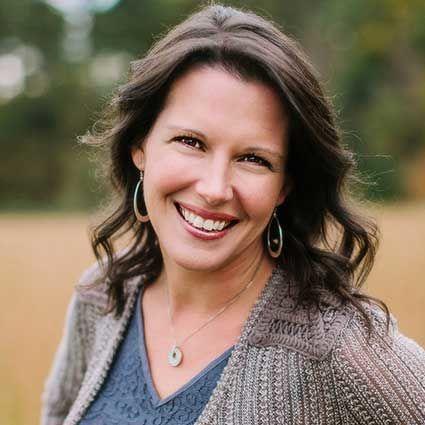 Lindsey Turner