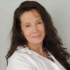 Debra Castro