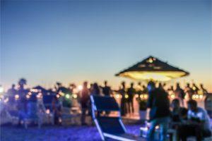 San Clemente Seafest