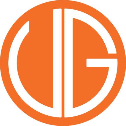 The Ulnick Group