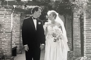 casa-romantica-wedding