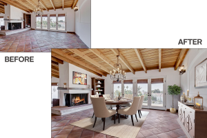 virtual-staging-living-room