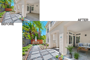 virtual-home-staging-patio