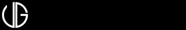 UlnickGroup_Logo_B&W