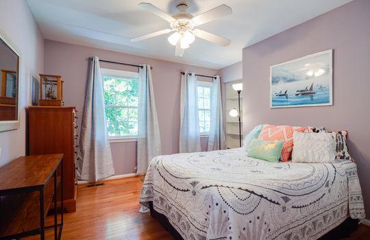 22-Bedroom B