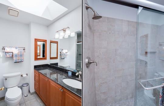 26-Owner Bath