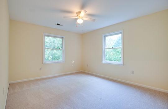 26-Second Bedroom