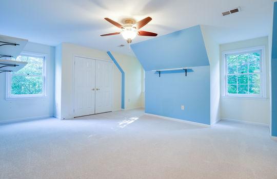 27-Third Bedroom