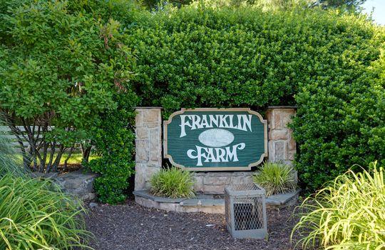 35-Franklin Farm