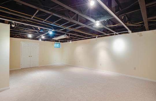 36-Media Room