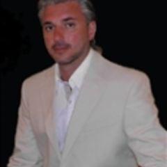 Tony Gojcaj