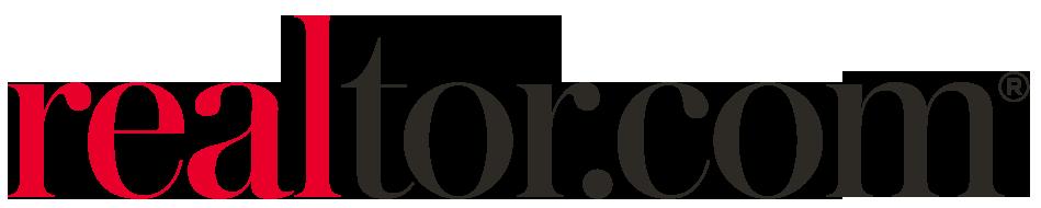 Realtor.com_logo