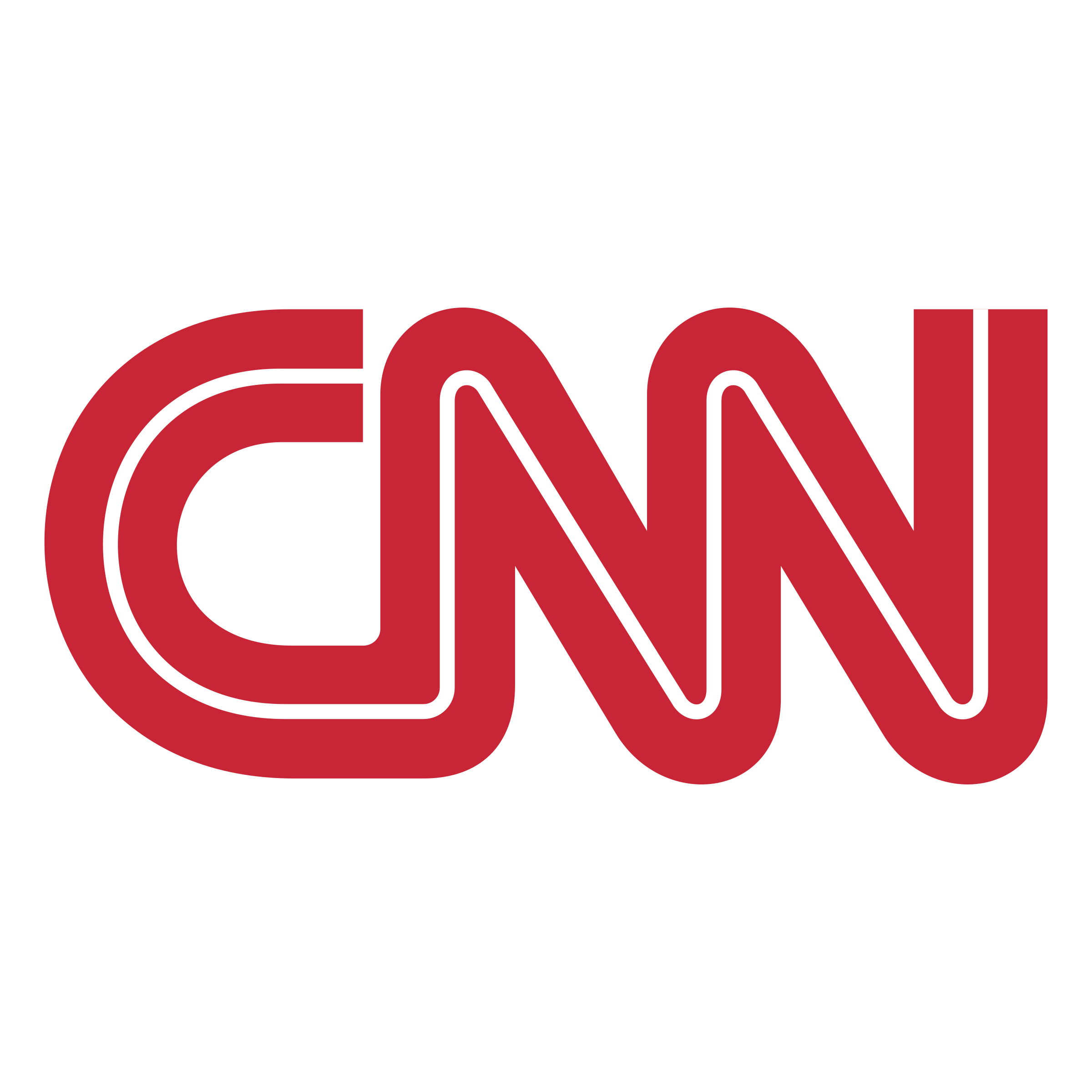 cnn-1-logo-png-transparent