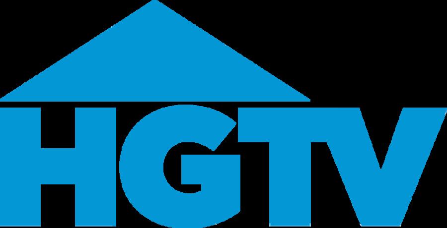 kissclipart-hgtv-logo-transparent-clipart-logo-hgtv-053395143f58d693