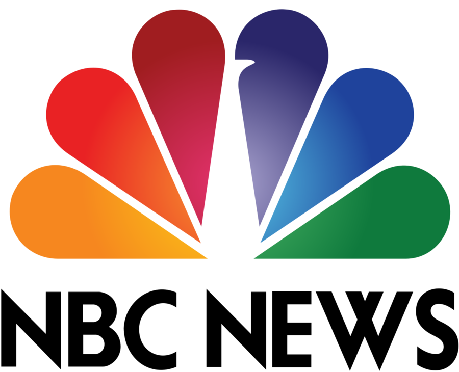 kissclipart-nbc-news-clipart-nbc-news-logo-of-nbc-452b8d1906806cbb