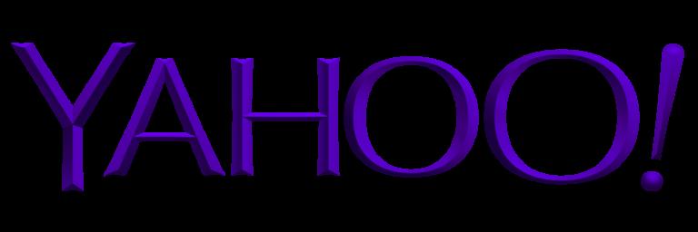 yahoo-logo-png-transparent-background-768×256
