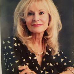 Barbra Bloch